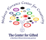 Center for Gifted