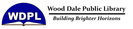 Wood Dale Public Library