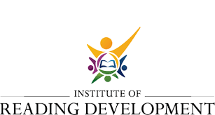 READING AND WRITING PROGRAMS OFFERED BY THE INSTITUTE OF READING DEVELOPEMENT - PROGRAMAS DE LECTURA Y ESCRITURA OFRECIDOS POR EL INSTITUTO DE DESARROLLO DE LECTURA
