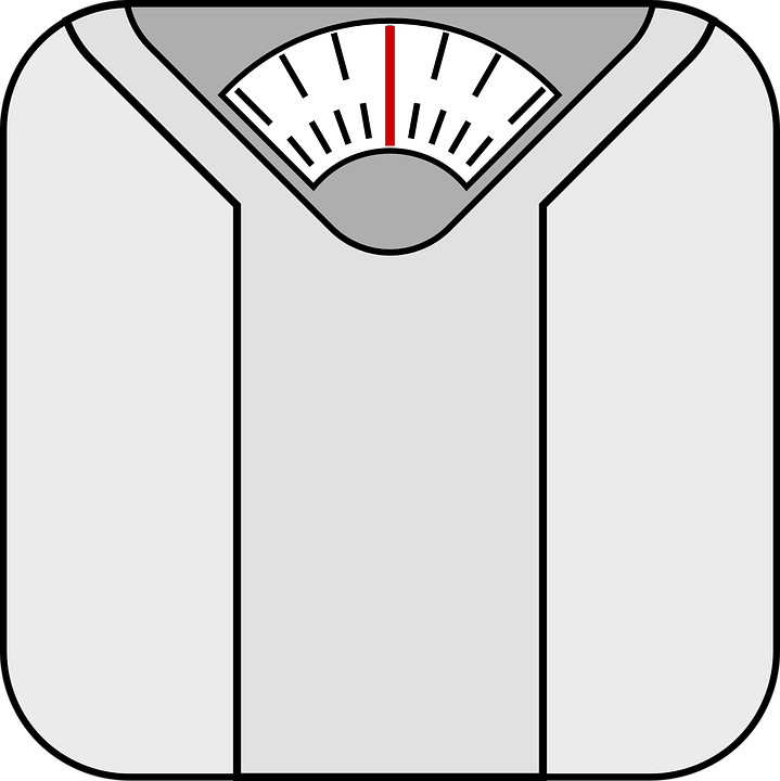 The District 7 2016-2017 Body Mass Index (BMI) Report Now Available