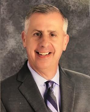 Dr. Corbett
