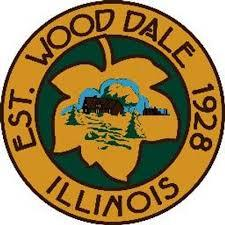 City of Wood Dale